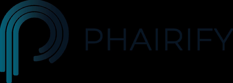 PhairifyLogo_Color